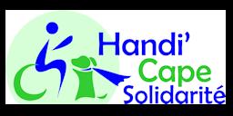 Handi'Cape Solidarité
